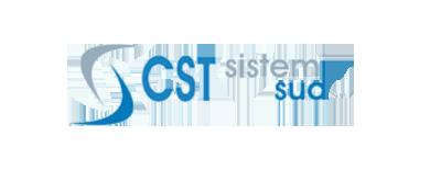 CST Sistemi Sud